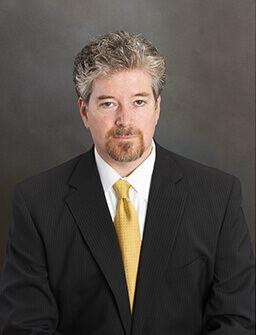 Austin DWI Lawyer